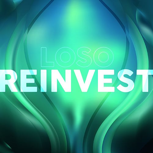Play & Download Reinvest by Loso | Napster