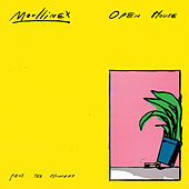 Play & Download Open House by Moullinex | Napster
