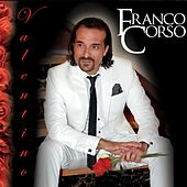 Play & Download Valentino by Franco Corso | Napster