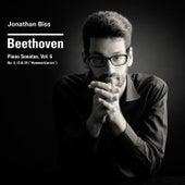 Beethoven Piano Sonatas Nos. 9, 13 & 29