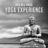 Healing Yoga Experience – Yoga for Healing, Clear Your Mind, Soothe Your Soul, Kundalini Healing by Yoga Music