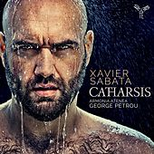 Play & Download Catharsis by Various Artists | Napster