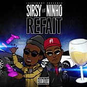 Play & Download Refait by Sirsy | Napster
