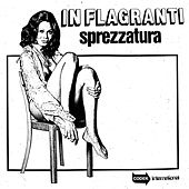 Sprezzatura by In Flagranti