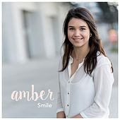 Play & Download Smile by Amber | Napster