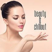 Play & Download Beauty & Chillout by Various Artists | Napster