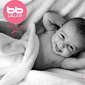 Play & Download Lullaby Classic for My Baby with Nature Sound Best by Lullaby | Napster