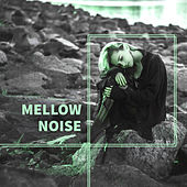 Mellow Noise – Nature Sounds for Relaxation, Sea Waves, Soft Water, Quiet Moment, Deep Sleep by Calming Sounds