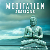 Play & Download Meditation Sessions – Mystical Ambient Music, New Age Spirituality and Meditation, Deep Breathing, Healing Chakra by Meditation & Stress Relief Therapy | Napster