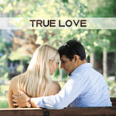 True Love – Restful Water, Sensual Massage, Romantic Music for Lovers, Nature Sounds for Relaxation, Love Music by Tantric Massage