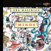 Play & Download Minds by Ara Malikian | Napster
