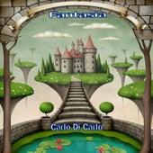 Fantasia by Carlo Di Carlo