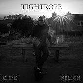 Tightrope by Chris Nelson