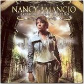Play & Download Estableciendo el Reino by Nancy Amancio | Napster