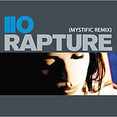 Rapture by iio