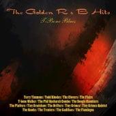 The Golden R & B Hits: T-Bone Blues von Various Artists