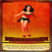 The Golden R & B Hits: Mindin' My Own Business von Various Artists