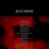 Blue Moon von Various Artists