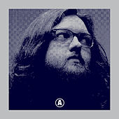 Rap Album Two by Jonwayne