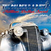 The Golden R & B Hits: Million Dollar Secret von Various Artists
