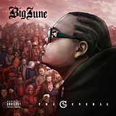 Play & Download Tha General by Big June | Napster
