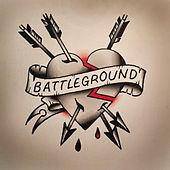Play & Download Battleground by Bouncing Souls | Napster