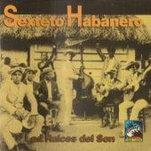 Las Raíces del Son by Sexteto Habanero