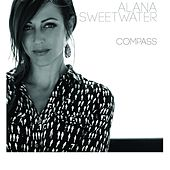 Compass by Alana Sweetwater