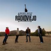 Angel by Radio Viejo