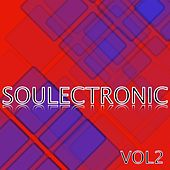 Soulectronic, Vol. 2 by Various Artists