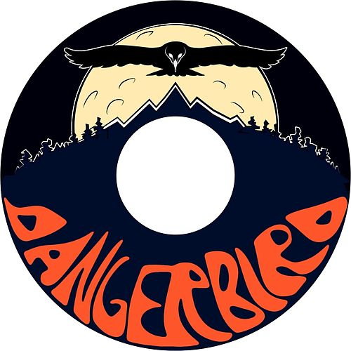 DangerBird by Danger Bird