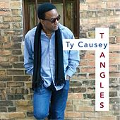Tyangles by Ty Causey