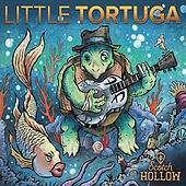 Play & Download Little Tortuga by Scotch Hollow | Napster