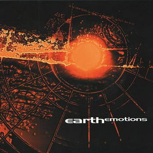 Emotions by Earth (Sangeet)