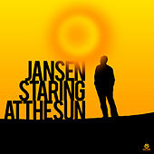 Play & Download Staring At The Sun by Jansen | Napster