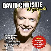 Play & Download David Christie & Friends by Various Artists | Napster