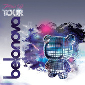 Play & Download Tour Fantasia Pop Live by Belanova | Napster