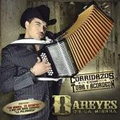 Play & Download Corridazos