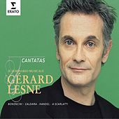 Play & Download Italian Secular Cantatas by Il Seminario Musicale | Napster