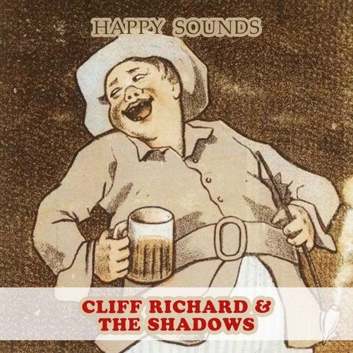 Happy Sounds di Cliff Richard