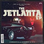 Play & Download The Jetlanta EP by T.Y. | Napster