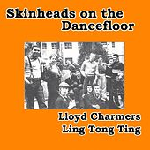 Play & Download Ling Tong Ting by Lloyd Charmers   Napster
