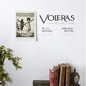 Voleras by Various Artists