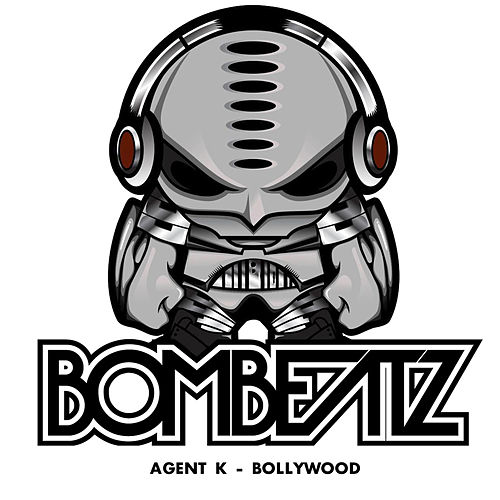 Play & Download Bollywood by Agent K | Napster