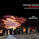 Play & Download Bulldozer by Frankie Bones | Napster