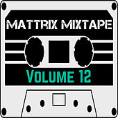 Play & Download Mattrix Mixtape: Volume 12 by Various Artists | Napster