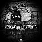 Play & Download Limitless Selection Of Originals by Various Artists | Napster