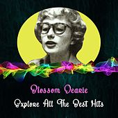 Explore All the Best Hits by Blossom Dearie