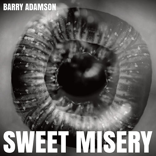 Play & Download Sweet Misery - Single by Barry Adamson | Napster
