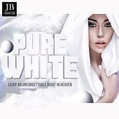 Play & Download Pure White (Lounge Chillout Party) by Various Artists | Napster